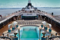 How to Find Awesome Cruise Deals